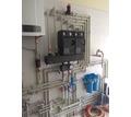 Монтаж котельного оборудования,теплых полов и системы водоснабжения. - Газ, отопление в Севастополе