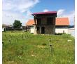 Купить участок, недострой в Орлином., фото — «Реклама Севастополя»