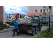 Вывоз строительного мусора, грунта, хлама. Любые объёмы!!!, фото — «Реклама Севастополя»