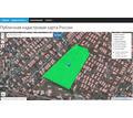 Продам участок 5,3 га под жилой комплекс в Керчи - Участки в Керчи