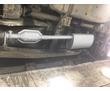 глушители ремонт изготовление выхлопной системы, гофры пламегасители удаление катализаторов,прошивка, фото — «Реклама Севастополя»