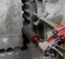Алмазная резка.Алмазное сверление.Бахчисарай - Строительные работы в Бахчисарае