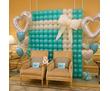 Оформление шарами мероприятий любой сложности, фото — «Реклама Севастополя»