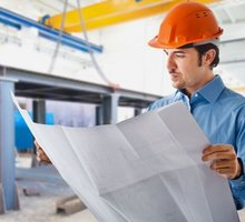 В АО Муссон требуются: главный энергетик,  начальник ОПС, прораб и рабочие строительных профессий - Строительство, архитектура в Севастополе