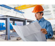 В АО Муссон требуются:  главный энергетик, сметчик, озеленители, фото — «Реклама Севастополя»