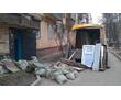 Вывоз строительного мусора , грунта, хлама. Демонтаж. Любые объёмы!!!, фото — «Реклама Севастополя»