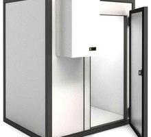 Холодильные Камеры для Хранения и Заморозки Продуктов Питания - Продажа в Симферополе
