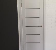 Установка межкомнатных дверей. - Межкомнатные двери, перегородки в Севастополе