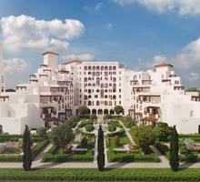 Продам квартиру на берегу моря  в Черноморском  комплекс Милан!!!! - Квартиры в Черноморском
