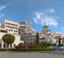 Продам квартиру на берегу моря в Черноморском комплекс Флоренция !!!! - Квартиры в Черноморском