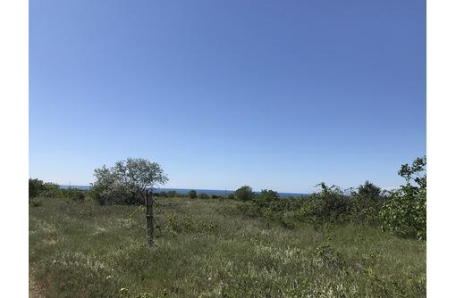 Продается земельный участок, Северная сторона, р-н Мекензиевых гор - Участки в Севастополе