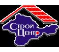 Кровельные материалы в Крыму – компания «Стройцентр»: качество по доступным ценам! - Кровельные материалы в Старом Крыму