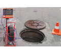 Телеинспекция труб, вентиляции и т. П - Сантехника, канализация, водопровод в Севастополе
