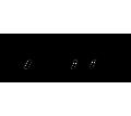 Обивщик мягкой мебели в Севастополе. ЗП от 40 000 руб. и офиц. трудоустройство. Хороший коллектив - Рабочие специальности, производство в Севастополе