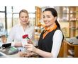 В магазин инструмента и оборудования требуется продавец — консультант, фото — «Реклама Севастополя»