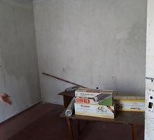Два Дома на одном уч-ее в Крыму - Дома в Черноморском