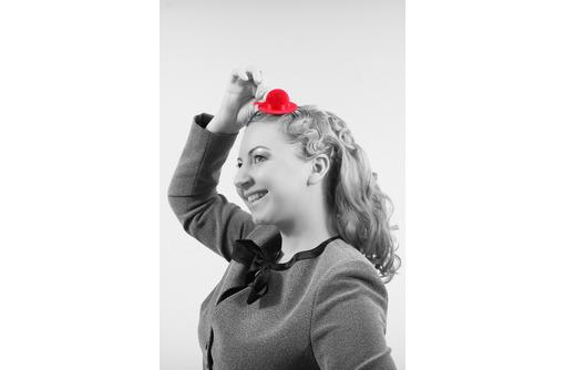 Подготовка к театральному ВУЗУ, фото — «Реклама Севастополя»