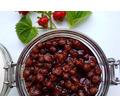 варенье из лесной земляники - Эко-продукты, фрукты, овощи в Крыму