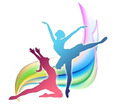 Центр спорта и искусств г. Симферополь - Детские спортивные клубы в Крыму