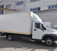 Грузоперевозки из Бахчисарая по России - Грузовые перевозки в Бахчисарае