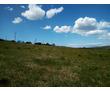 Прекрасный панорамный участок вблизи трассы Симферополь-Песчаное., фото — «Реклама Бахчисарая»