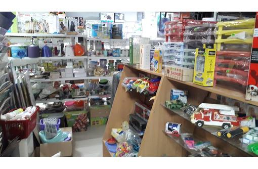 """Купить клей для блоков и многое другое, доступные цены, доставка - магазин """"Эльстрой""""! - Отделочные материалы в Севастополе"""
