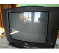 Телевизор LG в отличном состоянии б/у - Телевизоры в Симферополе