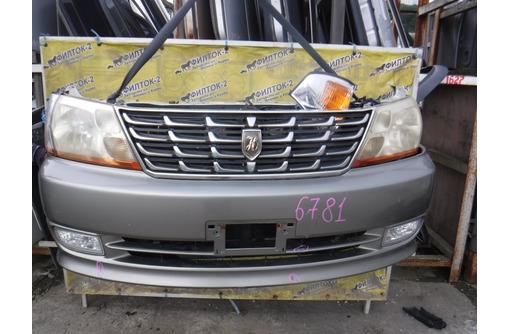 Автозапчасти контрактные для японских и корейских иномарок - Для легковых авто в Севастополе
