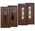 Входные двери от производителя - Двери входные в Симферополе