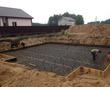 Строительство домов, отделка, фасад., фото — «Реклама Севастополя»