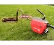 Удаление засоров канализации 100% результат Алупка, фото — «Реклама Алупки»