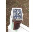 часы ORIENT. механика с автоподзаводом - Наручные часы в Саках