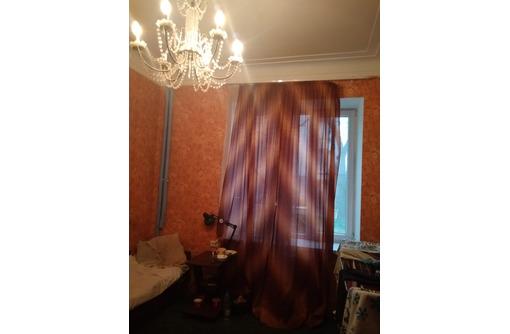 продам 3 ком   квартиру на пл. Пирогова 6 - Квартиры в Севастополе
