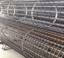 Армокаркасы , ёмкости, нестандартные металлоконструкции под заказ. - Металлические конструкции в Севастополе