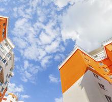 Сделки с использованием материнского капитала - Юридические услуги в Белогорске