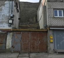 Лодочный гараж-эллинг в г. Феодосия - Продам в Феодосии