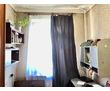 2-комнатная по отличной цене!!!!!, фото — «Реклама Севастополя»