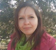 ищу работу сиделкой в Севастополе - Няни, сиделки в Севастополе
