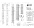Армокаркасы, нестандартные конструкции из металла ., фото — «Реклама Севастополя»