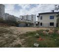 Правовой центр недвижимости ГеоКрым - Участки в Севастополе