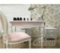 Мебель для парикмахерской фабричная. Фабрика Компасе-Стиль делает недорого - Специальная мебель в Симферополе