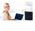 Онлайн-консультант в интернет магазин - Работа на дому в Алупке