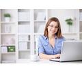 Требуется менеджер онлайн-офиса - Работа на дому в Крыму