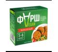 Сухой морковный фарш, 5-6 котлет - 100 г - Продукты питания в Севастополе