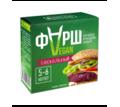 Сухой свекольный фарш, 5-6 котлет - 100 г - Продукты питания в Севастополе