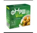 Сухой чечевичный фарш, 4-5 котлет - 100 г - Продукты питания в Севастополе