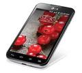 LG Optimus, продам смартфон - Смартфоны в Саках