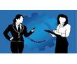 Подработка за ПК (удаленно), фото — «Реклама Бахчисарая»