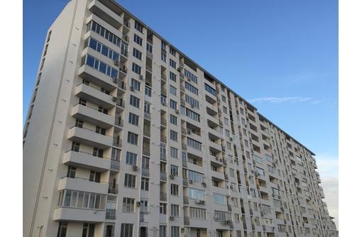 1 - 2 - 3 - 4 - комнатные квартиры, на длительный срок. - Аренда квартир в Севастополе