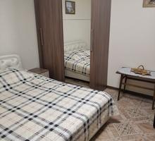 Отдых в Гурзуфе - Гостиницы, отели, гостевые дома в Гурзуфе